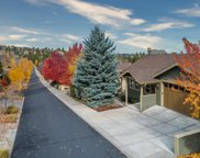 2456 Nw 1st  Street, Bend image