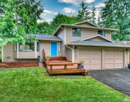 1624 174th Place SE, Bothell image