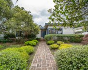 943 Egan Ave, Pacific Grove image