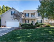 12511  Ridge Stone Court, Pineville image
