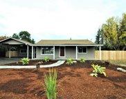 1143 W Santa Ana, Fresno image