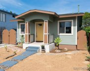 4475 36th St, Normal Heights image
