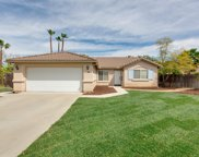 880 Albert Ct, Escondido image