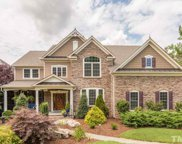 509 Meadowmont Lane, Chapel Hill image