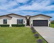 2025 W Maria Court, Queen Creek image
