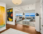 5469 Beach Dr SW, Seattle image