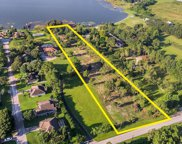 4 Acres Log House Road, Clermont image