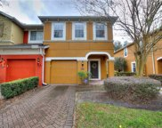 5437 Rutherford Place, Oviedo image