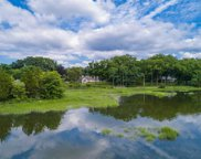 95 Cove Neck Rd, Oyster Bay image