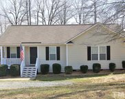 164 Sue Drive, Angier image