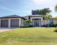 2126 SW 40th ST, Cape Coral image