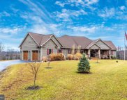 7235 Woodville   Road, Mount Airy image
