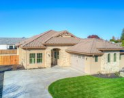 194  Country Club, Colusa image