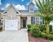 3217 Volterra Way Unit 3217, Myrtle Beach image