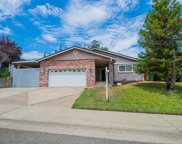 8565  Cloudcroft Way, Orangevale image