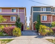 1768 A 19th Ave S, Seattle image