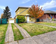 4007 41st Ave SW, Seattle image