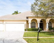 5321 Pagnotta Place, Lutz image