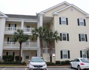 601 Hillside Dr. N Unit 3823, North Myrtle Beach image