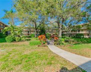 11485 Oakhurst Road Unit 1200-2, Largo image