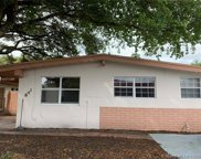 841 Nw 19th Ave, Fort Lauderdale image
