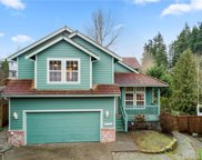 37815 S 21st CT, Federal Way image