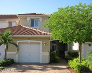 9535 Roundstone CIR, Fort Myers image