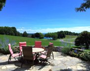 110 Birchwood Drive Unit Lot #134 (& part of #253), Harbor Springs image