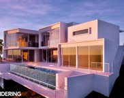 1357  Goucher St, Pacific Palisades image