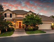 3720  Clubhouse Court, Rocklin image
