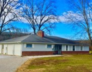 7491 State Road B, Dittmer image