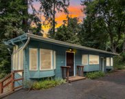 645 Cathedral Dr, Aptos image