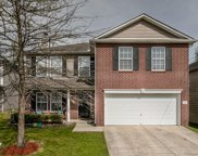 5548 Dory Dr, Antioch image