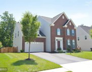 40519 OCONNORS CIRCLE, Leesburg image