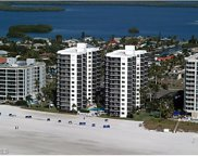6612 Estero BLVD Unit 701, Fort Myers Beach image