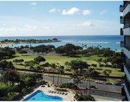1330 Ala Moana Boulevard Unit 908, Honolulu image
