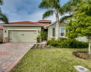 3144 Royal Gardens Ave, Fort Myers image