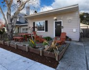 621 Gilroy Dr, Capitola image