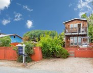 2347 Newcastle Ave., Cardiff-by-the-Sea image