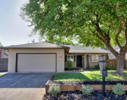 7746 Goldfinch Way, Antelope image