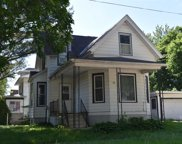 501 West Charles St., Oelwein image