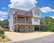 758 Lakeview Court, Corolla image