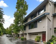 7611 Se 29th St, Mercer Island image