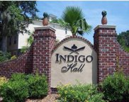 7114 Indigo Palms Way, Johns Island image