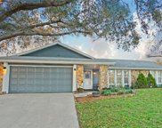 7325 Wethersfield Drive, Orlando image