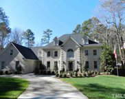 3735 Bentley Drive, Durham image