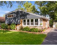 1327 Cavell Avenue, Highland Park image