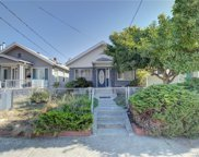 3026 62nd Ave SW, Seattle image