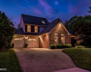 3211 GREENSTONE WAY, Herndon image