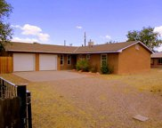4429 11Th Street NW, Albuquerque image